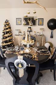 mesmerizing 60 gold and white table decorations design
