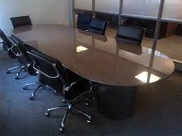 Granite Conference Table Granite Top Conference Table For With Amazon Com Lifetime 80176