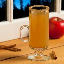 check out and spicy cider it u0027s so easy to make warm