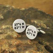 personalized wedding cufflinks aliexpress buy personalized cufflinks wedding cufflinks