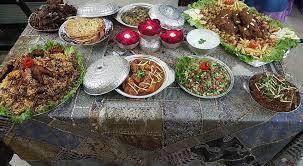 boutique cuisine scrumptious the food boutique home lahore pakistan menu