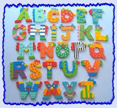 buchstaben kinderzimmer holzbuchstaben türbuchstaben holzbuchstaben buchstaben name