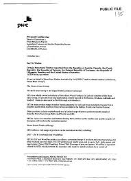 eng spa hmo cover letter for student transfers 2012 2013
