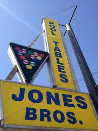 jones brothers pool tables jones brothers pool tables home facebook