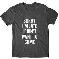 class of 77 wars shirt best 25 t shirts ideas on shirts t shirts