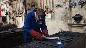 careers in building construction u0026 property careersportal ie
