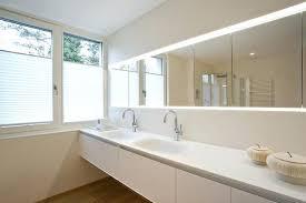 modern badezimmer sichtschutzfolie badezimmer modern badezimmer by dreyer gmbh