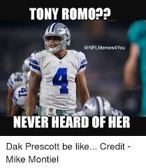 Super Bowl 48 Memes - 25 best memes about dak prescott dak prescott memes