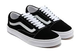 vans off the wall online application vans shoes india