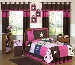 Girls Horse Comforter Cowgirl Bedding Ebay