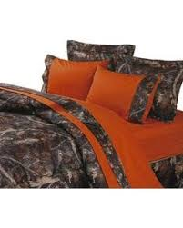 Realtree Camo Duvet Cover Camo Bedding U0026 Camouflage Bedroom Decor Sheplers