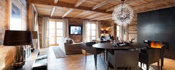 Schlafzimmer Mit Holzdecke Einrichten Schlafzimmer Einrichten Waschtisch Schminktisch Holzdecke