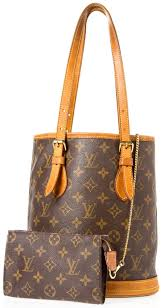 best 25 lv bags ideas on and sneakers