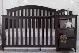 baby cribs black friday sale nursery baby furniture sets u0026 separates babies