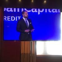 fabio longo managing director bain capital linkedin