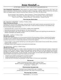 sle resume templates accountants compilation report income accountant resume sle accounting resume jobsxs com