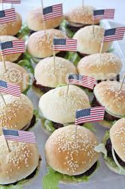 best 25 american party food ideas on pinterest dog parties