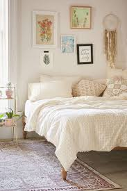 Diy King Duvet Cover Best 25 Ivory Bedding Ideas On Pinterest Ivory Bedroom Ivory