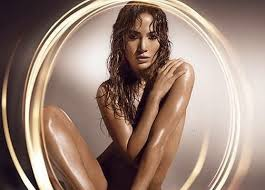 Jennifer Lopez en bikini y sin la ayuda de Photoshop Images?q=tbn:ANd9GcSU68Rb4dEgL0QyPp6h1Je6XTpXUYdTToz1JZWzsln-H_eq6nVVRQ