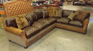 Most Comfortable Leather Sofa High Quality Leather Sofa