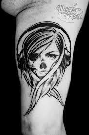 download custom tattoo design uk danielhuscroft com