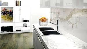 creance pour cuisine creance pour cuisine des matacriaux actonnants pour votre cuisine