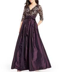 women u0027s dresses u0026 gowns dillards