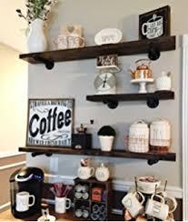 Bookshelf Wall Mounted Amazon Com Industrial Pipe Shelf Wall Mount Iron Diy Storage