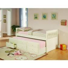 trundle daybed daybed set white daybed full size daybed