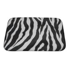 Black And White Bathroom Rug by Black And White Bathroom Rugs Creative Bath Sylvan Bath Rug