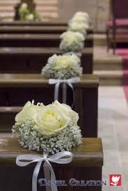 dã coration mariage chãªtre chic https i pinimg 236x b4 ac cb b4accb5f2a00ba5