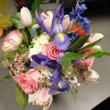 Flower Delivery Boston Jayne U0027s Flowers 21 Photos U0026 50 Reviews Florists 100 Federal