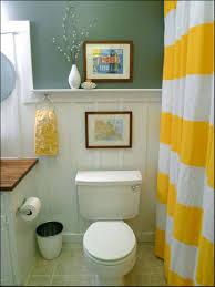 small kitchen apartment ideas interior rn creative formidable of preeminent enchanting