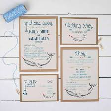 wedding invitations text wedding invitation wording the ultimate guide hitched co uk