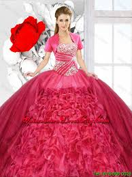 coral pink quinceanera dresses gown sweetheart quinceanera dresses in coral