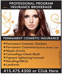 makeup classes in maryland permanent cosmetic makeup in maryland