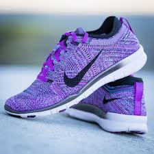 running shoes best 25 purple nike shoes ideas on nike running