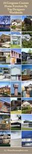 503 best best contemporary home designs images on pinterest