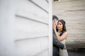 spokane wedding photographers reed s commellini estate wedding spokane wedding