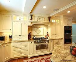 kitchen cabinets wholesale nj oak island golden oak discount