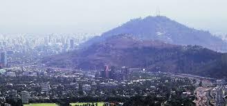 lo que no sab 237 santiago sigue siendo la ciudad más cara para ejecutivos