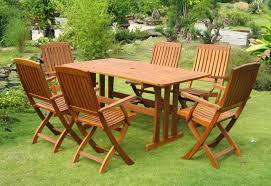 Teak Patio Furniture Patio Ideas Teak Wood Patio Furniture Set Protect Teak Wood