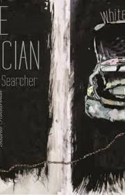 Call Barnes And Noble 28 Best Images About Artwork Of The Mortician Series On Pinterest