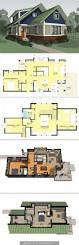 197 best my future notsobig house images on pinterest not so big