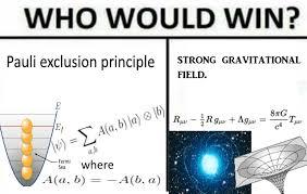 Physic Meme - meme theoretic theoretical physics memes fotos facebook