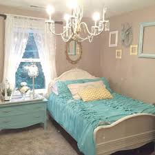 cute and colorful tween bedroom decoration 35 coo architecture