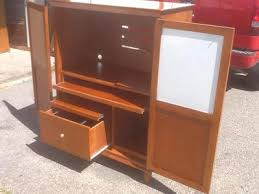results for furniture buffets hutches and curios ksl com