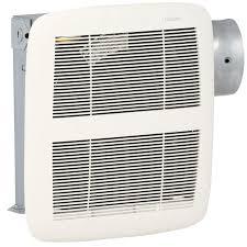 commercial sidewall exhaust fan bathroom ideas 29 tremendous sidewall bathroom exhaust fan