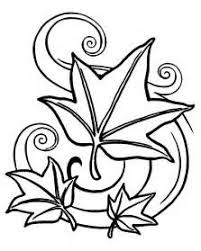 18 coloring pages of leaves free printables fall leaves cartoon
