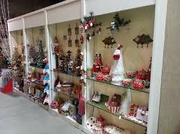 24 best 2013 christmas showroom setup images on pinterest